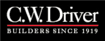 CWDriver
