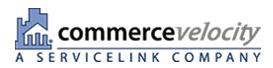 CommerceVelocity